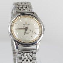 Breitling Vintage