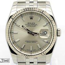 Rolex Datejust MINT