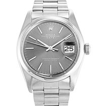 Rolex Watch Oyster Perpetual Date 1500