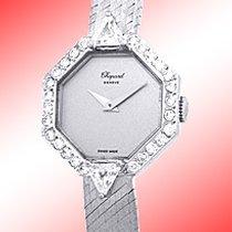 Chopard Diamond Dresswatch.