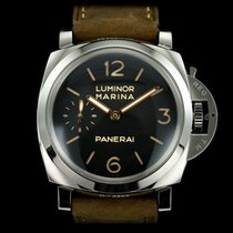 파네라이 (Panerai) PAM00422 Luminor Marina 1950 3 Days UNWORN