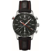 Certina DS-2 Precidrive Chronograph Flyback C024.618.16.051.00