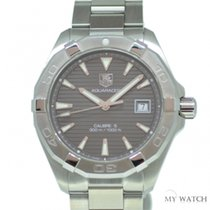 TAG Heuer タグ・ホイヤー (TAG Heuer) Aquaracer Automatic Mens Watch(NEW)