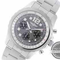 Breitling Professional Chronospace A23360 A2336035/F555