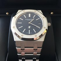 Audemars Piguet ROYAL OAK Anniversary
