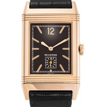 Jaeger-LeCoultre Watch Reverso Grande Ultra Thin 2782560
