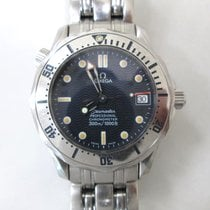 오메가 (Omega) Seamaster Professional Chronometer 36mm