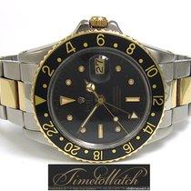 勞力士 (Rolex) GMT Master 1675