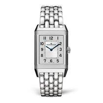 Jaeger-LeCoultre Men's Q2538120 Reverso Classic Watch