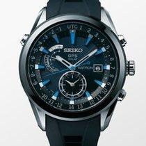 Seiko Astron GPS Solar SAST009
