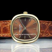 Patek Philippe Ellipse Lady  Watch  4223