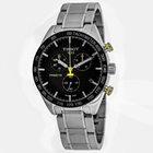 Tissot Prs 516 T1004171105100 Watch