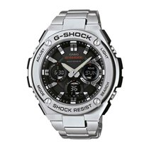Casio Men's G-Shock  GST-W110D-1AER