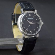 IWC SCHAFFHAUSEN REF.NO.1379144 AUTOMATIC SWISS WRISTWATCH