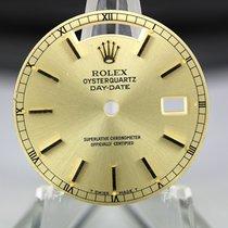 Rolex Zifferblatt für Day-Date Oysterquartz 19018