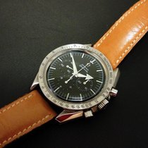 Omega Speedmaster Broad Arrow 57'