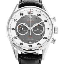 TAG Heuer Watch Carrera CAR2B11.BA0799