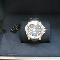 Corum Admiral´s Cup Deep Hull-Limited Edition