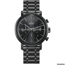 Rado Diamaster Automatic Chrono  R14090192