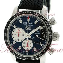 "Chopard Mille Miglia Automatic Chronograph ""Jacky Ickx..."