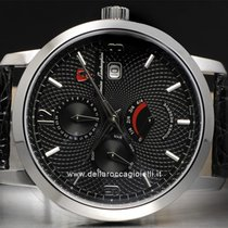 Tonino Lamborghini 1947 Power Reserve Calendar  Watch  2503