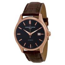 Frederique Constant Men's FC-303C5B4 Classics Watch