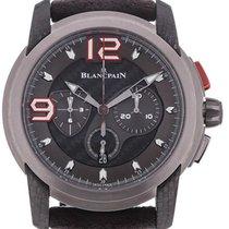 Blancpain L-Evolution 44 Super Trofeo Flyback