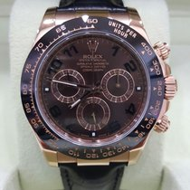 롤렉스 (Rolex) ROLEX DAYTONA ROSE GOLD 116515