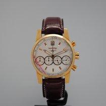Eberhard & Co. Chrono 4 30058