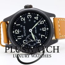 Glycine KMU48 PVD Case 48mm 2008 3510