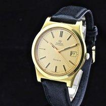 Omega Genève - men's watch - 1972