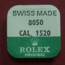 Rolex 1520-8050 Sekundenrad für Kaliber 1520, 1525