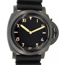 Panerai Luminor 1950 3 Days Limited Edition 300pz Pam00629...