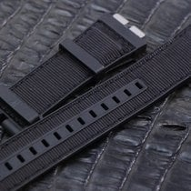 Hublot XXL size Band / strap for H4000M oceangraphic