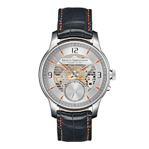 Moritz Grossmann ATUM Pure L, orange