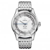 Omega Hour Vision De Ville Co-Axial Chronometer