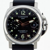 Πανερέ (Panerai) Luminor GMT PAM00159