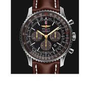 Breitling OR. NAVITIMER 01 46 CH AUT A/P Limited Editon