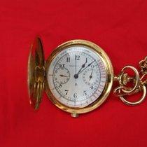 Tavannes Orologio - cronografo medicale