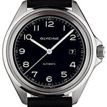 Glycine Combat 7 automatic movement