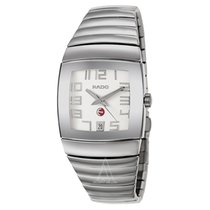 Rado Men's Sintra Automatic Watch
