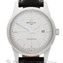 Breitling Transocean Automatic A10360-041