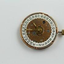 Omega Werk Stimmgabel Kaliber 1250