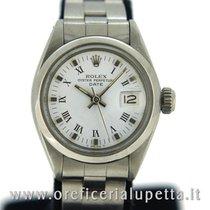 ロレックス (Rolex) Date Lady 6916