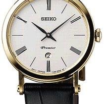 Seiko Premier Damenuhr SXB432P1