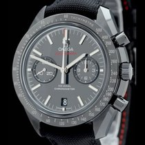 Omega Speedmaster -Dark Side of the Moon- Ref.: 311.92.44.51.0...