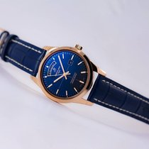 Breitling Transocean Day Date Limited Edition 18kt Rose Gold...
