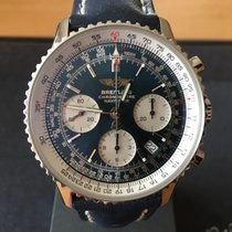 Breitling Navitimer A23322 2007