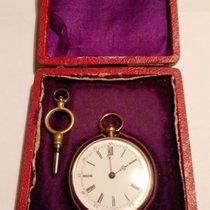 Vacheron Constantin Vacheron Geneve - women's pocket watch...