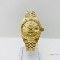 Rolex - Datejust Lady Serie Limitada 50 años ( 1826-1976 ) -...
